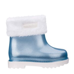 32588-Mini-Melissa-Winter-Boot-BrancoAzul-Variacao01