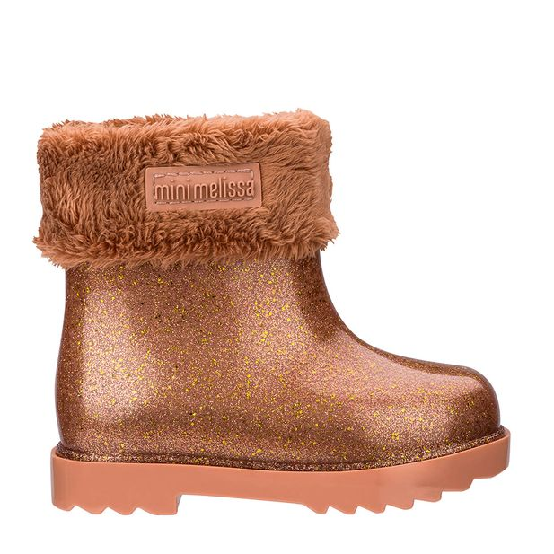 32588-Mini-Melissa-Winter-Boot-Marrom-Variacao01