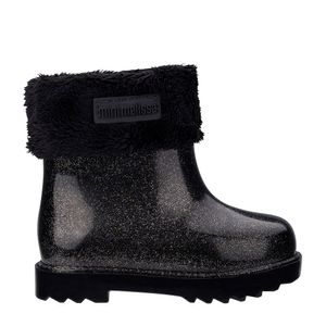 32588-Mini-Melissa-Winter-Boot-PretoPreto-Variacao01