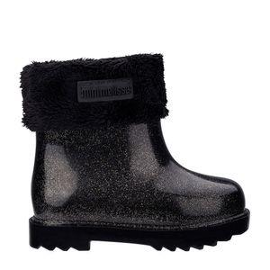 32588-Mini-Melissa-Winter-Boot-PretoPreto-Variacao01
