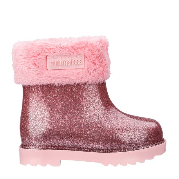 32588-Mini-Melissa-Winter-Boot-RosaRosa-Variacao01