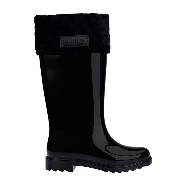 32586-Melissa-Winter-Boot-Preto-Variacao01