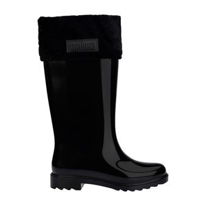 32586-Melissa-Winter-Boot-Preto-Variacao01