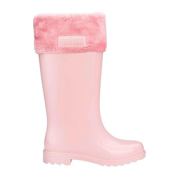 32586-Melissa-Winter-Boot-Rosa-Variacao01