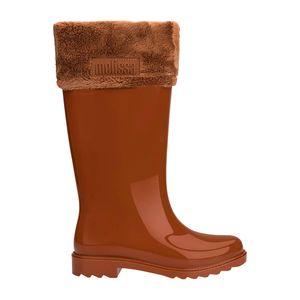 32586-Melissa-Winter-Boot-Marrom-Variacao01