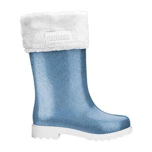 32587-Melissa-Mel-Winter-Boot-AzulGlitterPrata-Variacao01