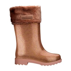 32587-Melissa-Mel-Winter-Boot-MarromGlitterDouradoVariacao01