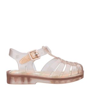 32778-Mini-Melissa-Possession-Print-Bege-Variacao01