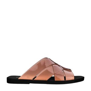 32545-Melissa-Breeze-MarromPreto-Variacao1