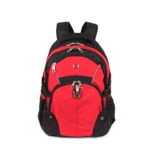 http---meninashoes.vteximg.com.br-arquivos-ids-216792-3260201410-Swissgear-DomWenger-Vermelha-Frente