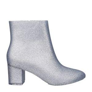 32551-Melissa-Femme-Boot-PrataGlitter-Variacao1