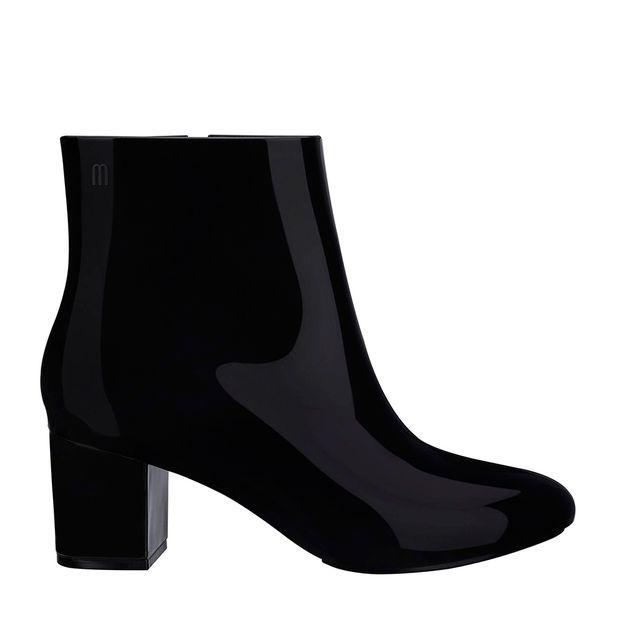 32551-Melissa-Femme-Boot-PretoOpaco-Variacao1