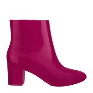 32551-Melissa-Femme-Boot-RosaSonata-Variacao1