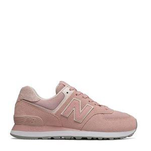 e4044c65e65 New Balance - Compre tênis feminino New Balance