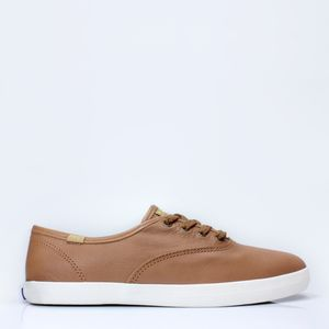 KD1112806-Tenis-Keds-Champion-Wax-Leather-Variacao01