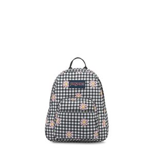 TDH6-Jansport-Half-Pint-GinghamDaisy-54S-Variacao1