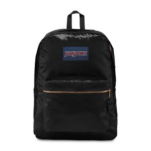 3C4W-Jansport-High-Stakes-BlackGold-0UQ-Variacao1