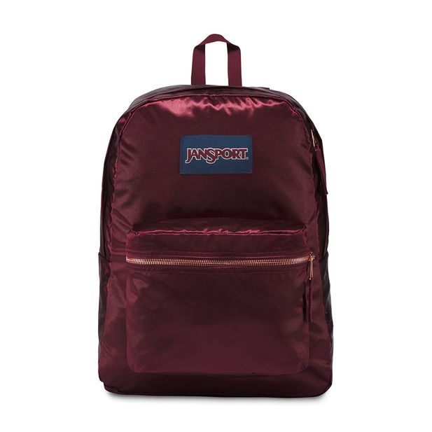 3C4W-Jansport-High-Stakes-RussetRedRoseGold-50C-Variacao1