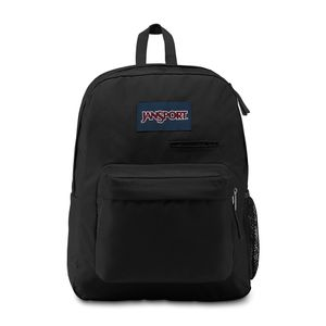 3EN2-Jansport-Digibreak-Black-17M-Variacao1