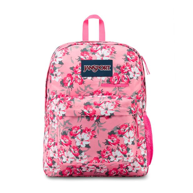 3EN2-Jansport-Digibreak-PrismPinkPrettyPosey-3H0-Variacao1