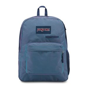 3EN2-Jansport-Digibreak-BlueJayYarnDye-57Q-Variacao1