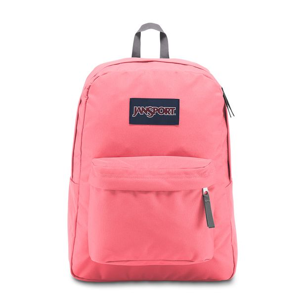 T501-Jansport-Superbreak-StrawberryPink-53Y-Variacao1