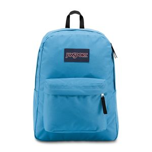 T501-Jansport-Superbreak-CoastalBlue-54B-Variacao1