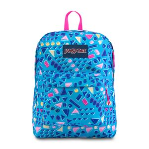 T501-Jansport-Superbreak-TumbledTreasures-55Z-Variacao1