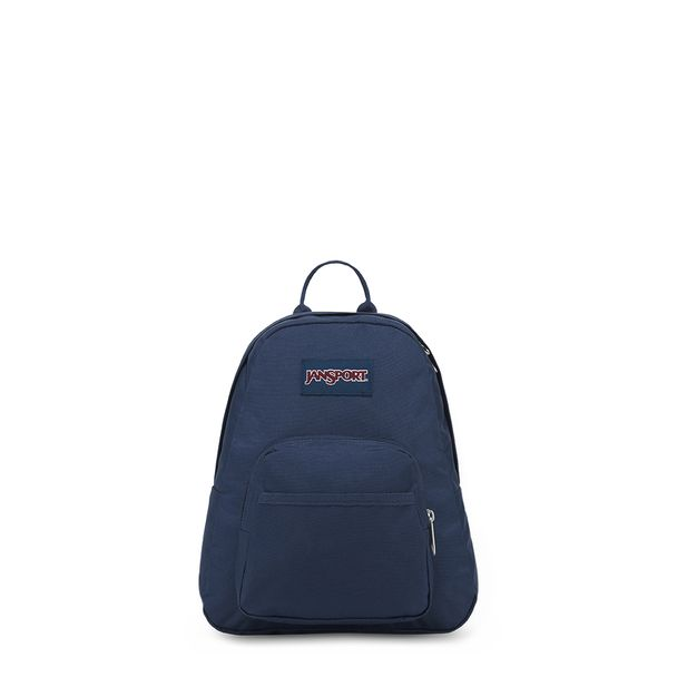 TDH6-Jansport-Half-Pint-Navy-003-Variacao1