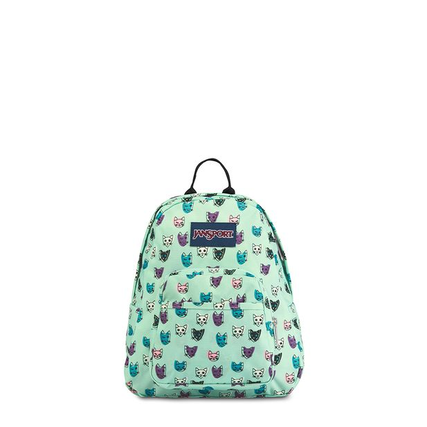 TDH6-Jansport-Half-Pint-BrookGreenCoolCats-5J3-Variacao1
