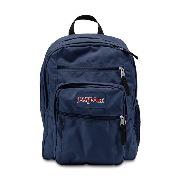 TDN7-Jansport-Big-Student-Navy-003-Variacao1