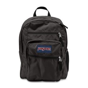 TDN7-Jansport-Big-Student-ForgeGrey-6XD-Variacao1