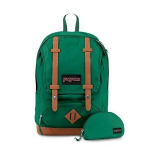 T44A-Jansport-Baughman-BarberGreen-0PE-Variacao1