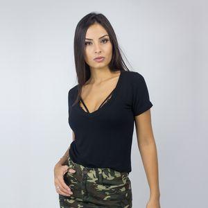 Z010302P-Blusa-Podrinha-Zatus-Preta-Variacao01