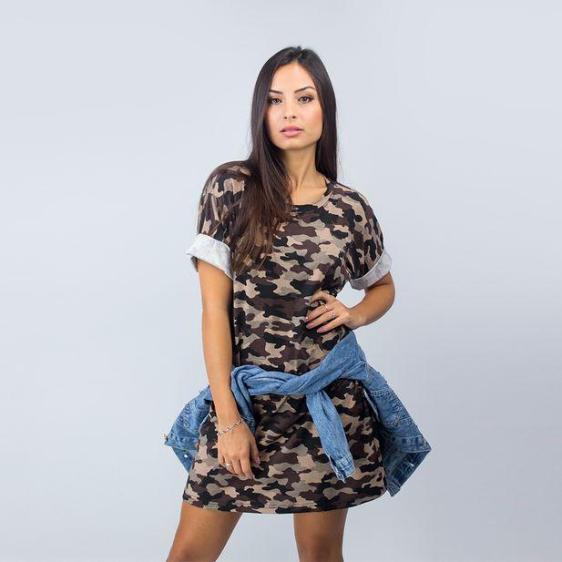 Z010509E-Blusa-T-Shirt-Zatus-Estampada-Variacao1