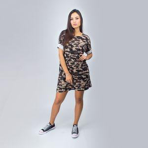Z010509E-Blusa-T-Shirt-Zatus-Estampada-Variacao4