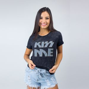 Z010700P-Blusa-T-Shirt-Zatus-Preta-Variacao1