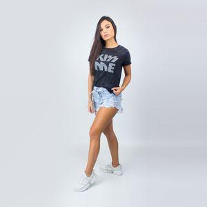 Z010700P-Blusa-T-Shirt-Zatus-Preta-Variacao4