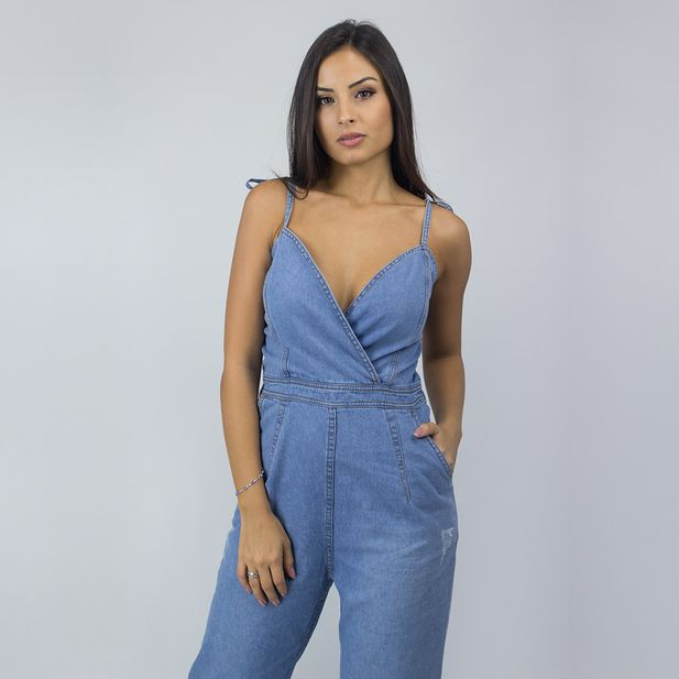 Z051607A-Macacao-Jeans-Zatus-Azul-Variacao1