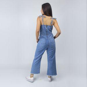 Z051607A-Macacao-Jeans-Zatus-Azul-Variacao3