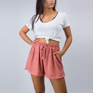 Z080605R-Shorts-Malha-Zatus-Rosa-Variacao1