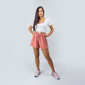 Z080605R-Shorts-Malha-Zatus-Rosa-Variacao4