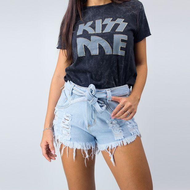 Z080602A-Shorts-Jeans-Zatus-Azul-Variacao1