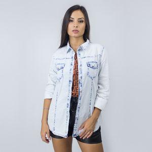 Z010604J-Blusa-T-Shirt-Zatus-Jeans-Variacao1