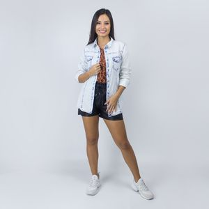 Z010604J-Blusa-T-Shirt-Zatus-Jeans-Variacao4