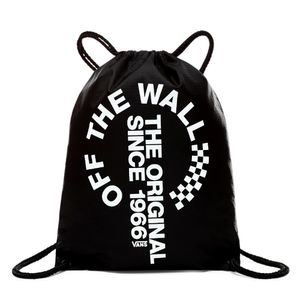 VN0002W6TDV-Mochila-Vans-Mn-League-Bench-Bag-BlackWhite-Variacao1