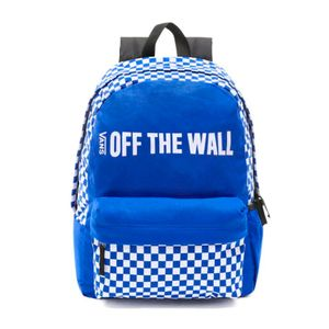 VN0A3UQSUUO-Mochila-WM-Central-RealM-BackPack-LapisBlue-Variacao1