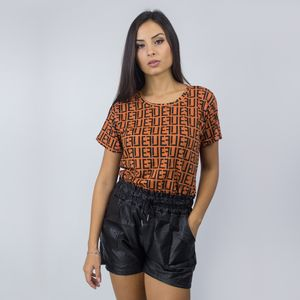Z010300L-Blusa-T-Shirt-Zatus-Laranja-Variacao1