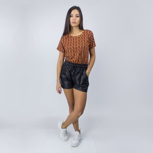 Z010300L-Blusa-T-Shirt-Zatus-Laranja-Variacao4