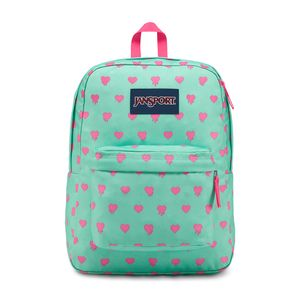 T501-JanSport-Superbreak-CascadeBleeding-51S-Variacao1